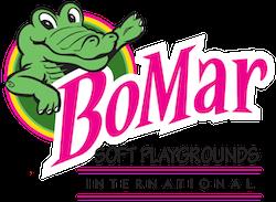 BoMar-logo-2016-NO-USA-no-border-1